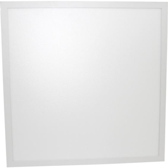 LED Panel 600x600 40W 4000K u/driver