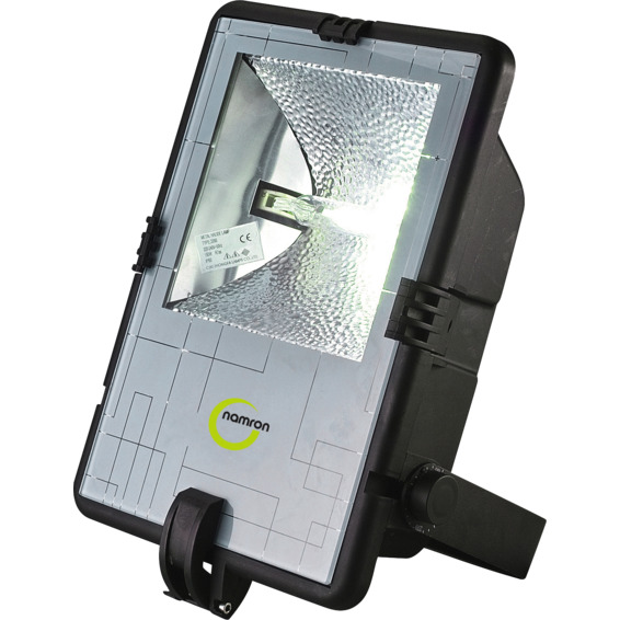 RIGG Lyskaster IP65  150W