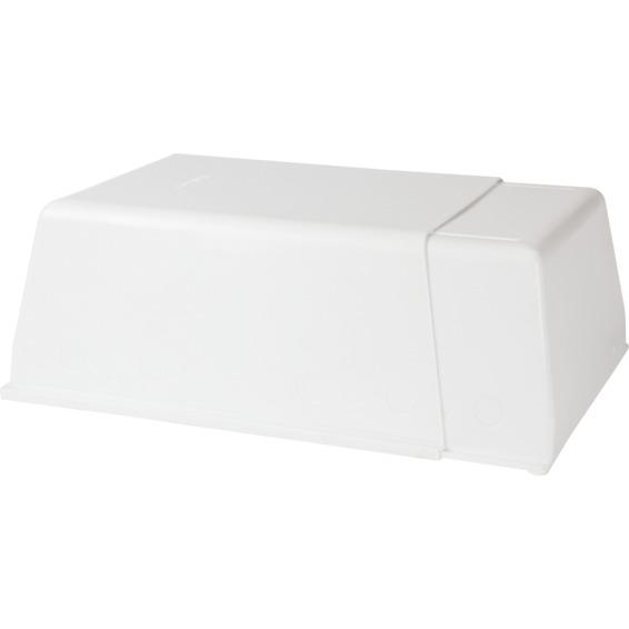 Uniboks innfellingsboks justerbar for downlight h�y
