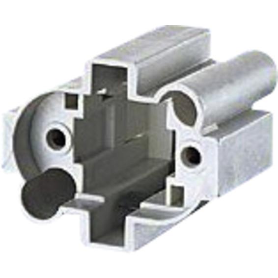 Kompaktlysrørholder G23 SOKKEL