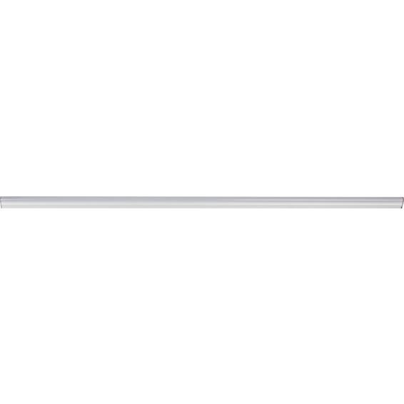 Mir LED T5 Lyslist Dimmbar 1 meter