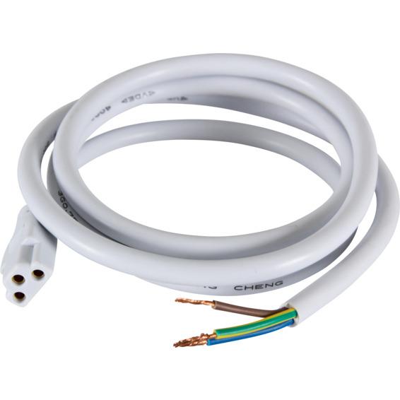 Tilkobling 1 meter for Mir og Secor LED