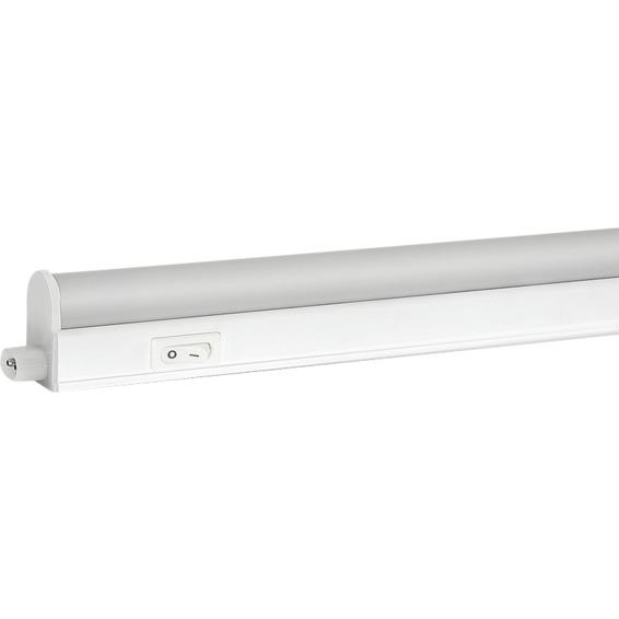 LED T5 List Pil  0,6m 8W