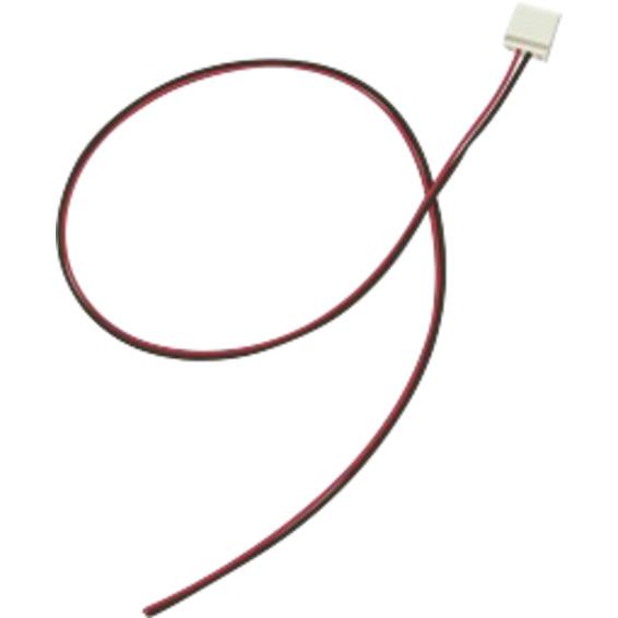 Tilkobling til Linearlight flex Pose a 10 stk 2Pin
