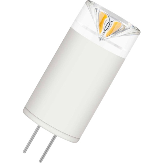 PARA LED PIN 2,1W/827 12V G4