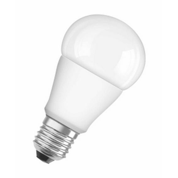 PARATHOM LED Classic A 60 Adv 827 E27 9W Matt