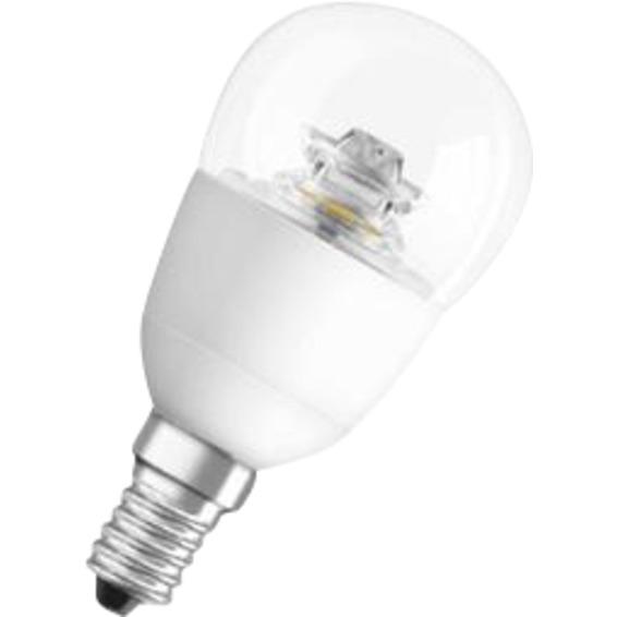 PARATHOM LED Classic P 40 ADV 6W/827 E14 Klar