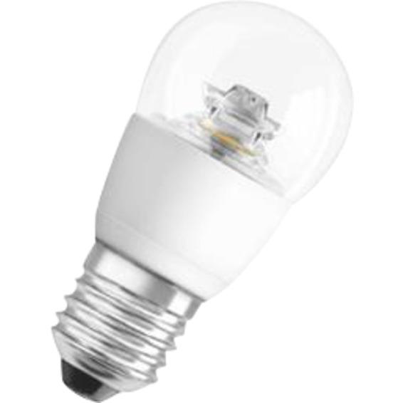 PARATHOM LED Classic P 40 ADV 6W/827 E27 Klar