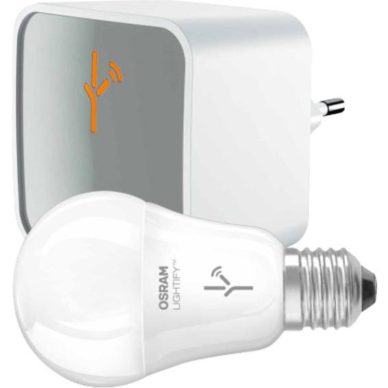 Lightify Start kit Osram