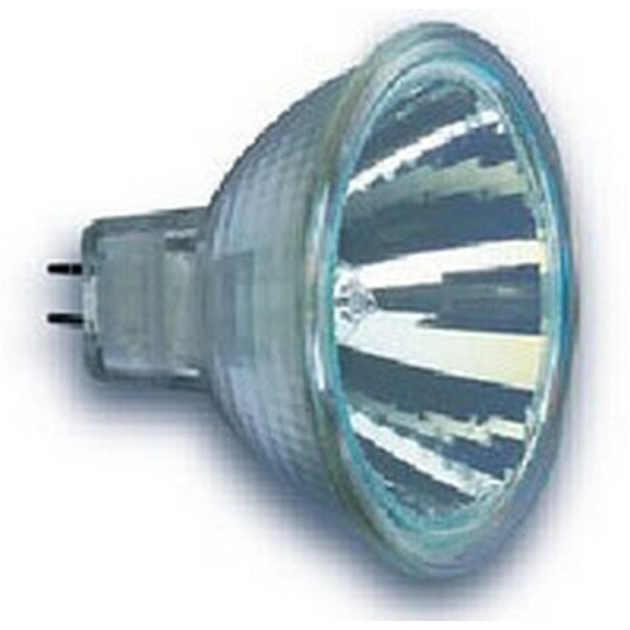 Halogen 12V MR11 DECOSTAR 10W GU4 WFL 36° 2000T OSRAM