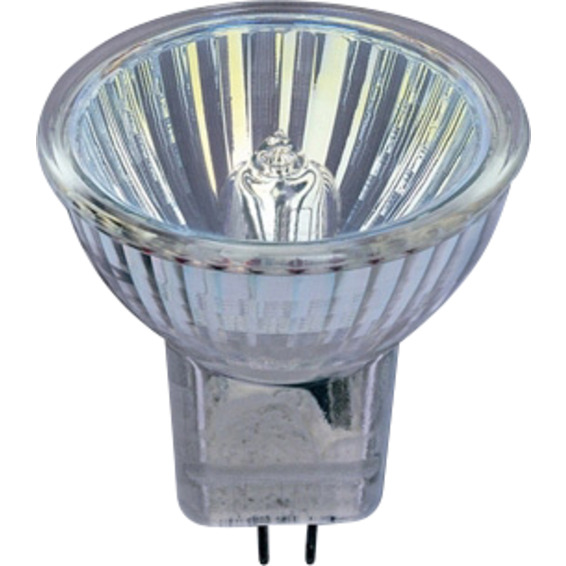 Halogen 12V MR11 DECOSTAR 20W GU4 WFL 36° 2000T OSRAM