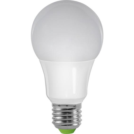 LED Pære 9W E27