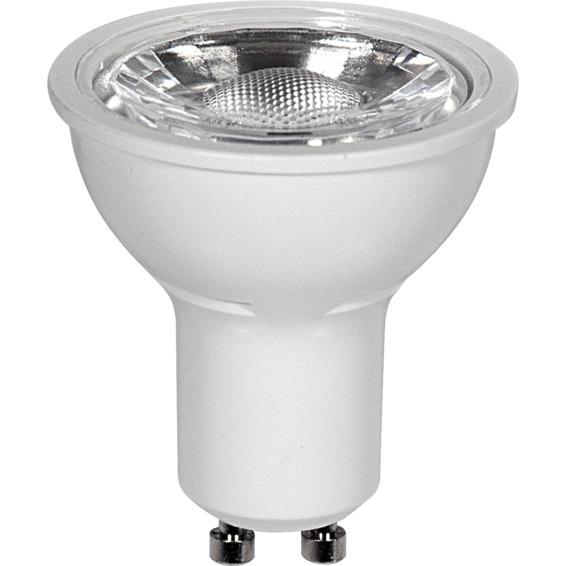 LED Pære 5W GU10 COB