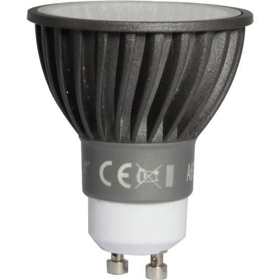 LED P�re Dimmbar 7W GU10