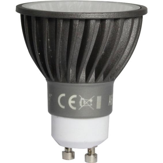 LED Pære Dimbar 7W GU10