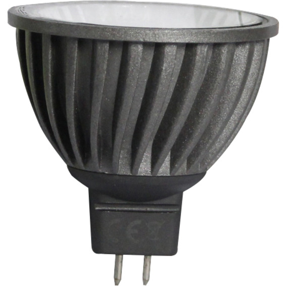 LED P�re Dimmbar 7W MR16 12V