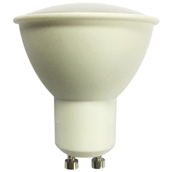 LED Pære 5W GU10 Dimm 110° 2700K