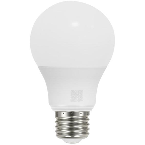 LED Pære 9W dim E27 ZigBee