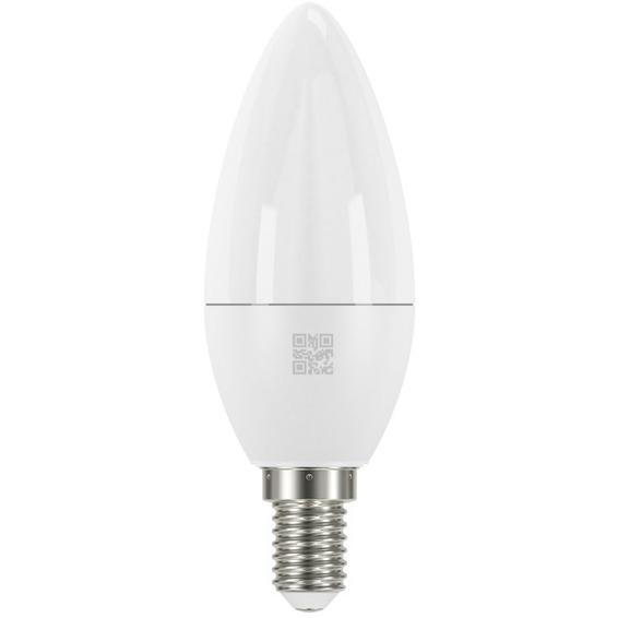 LED Pære 5,3W CCT E14 ZigBee