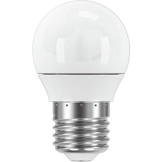 LED Krone E27 5,5w 2700k dim