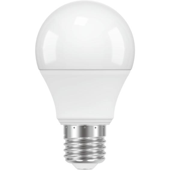 LED Pære Normal E27 9w 2700k dim