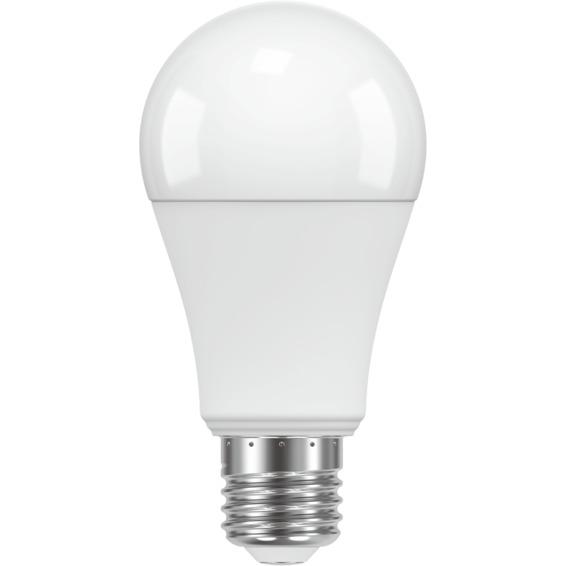 LED Pære Normal E27 13w 2700k dim