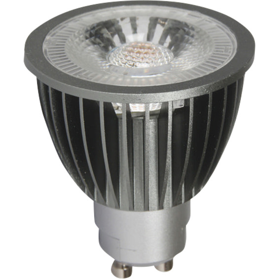 Prismacob+ LED 6,5W Grå