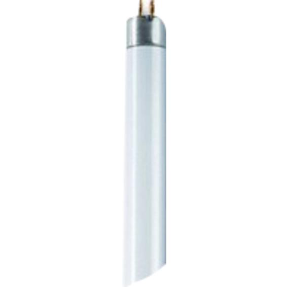 LYSR�R T5 FQ 54W/830 VARMHVIT HO