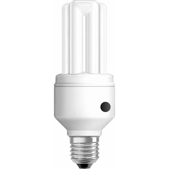 Dulux Intelligent Sensor 15w/827 E27  20.000t