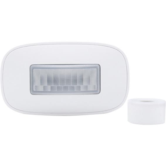 NEXA Wireless Bevegelsedetektor MIMST-1703 4509400 NEXA Wireless