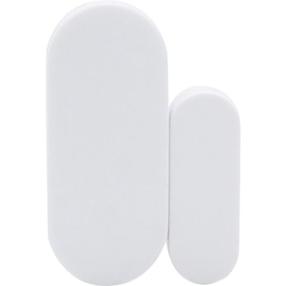 NEXA Wireless Magnetkontakt MEST-1701 4509401 NEXA Wireless
