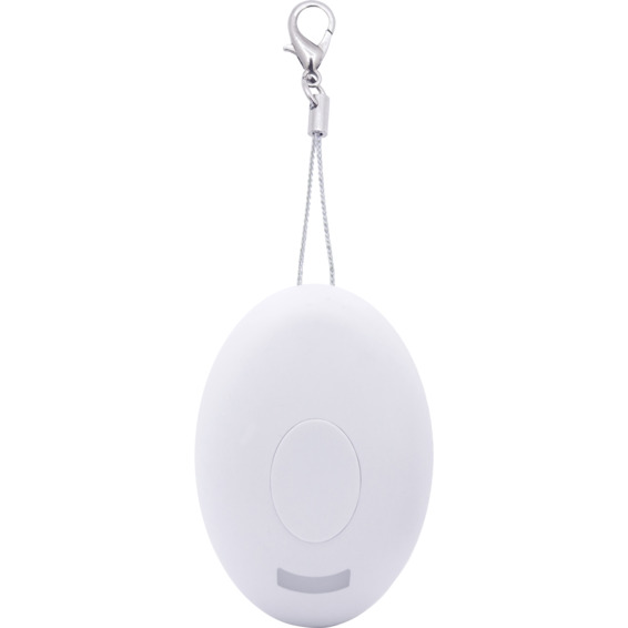NEXA Wireless Minifjernkontroll MKFT-1704 4509403 NEXA Wireless