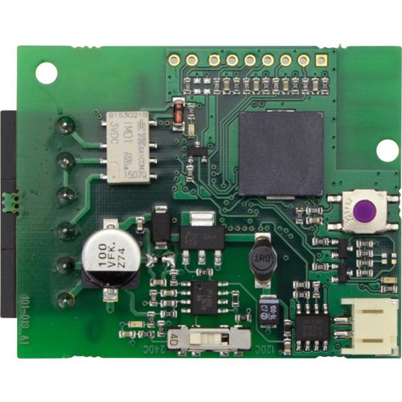 Danalock Z-Wave modul