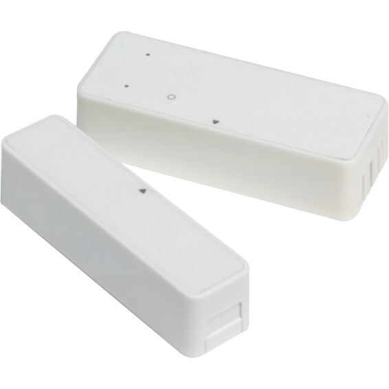 Home Control Magnetsensor HCMAGNSENSOR