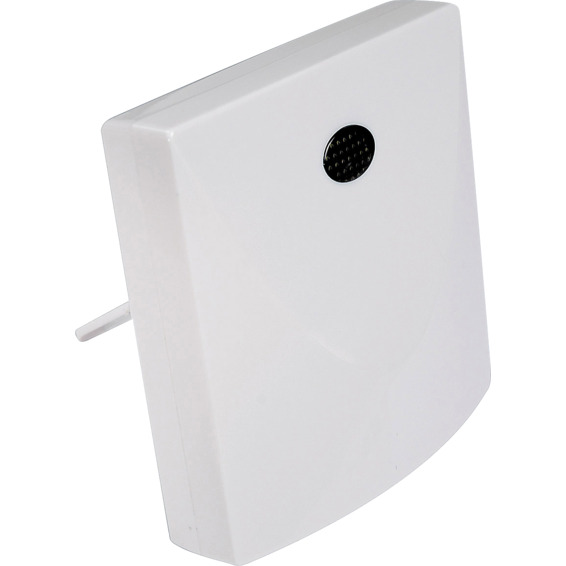 Wireless Signalforsterker IP56 +30M LEST-701 14335 NEXA