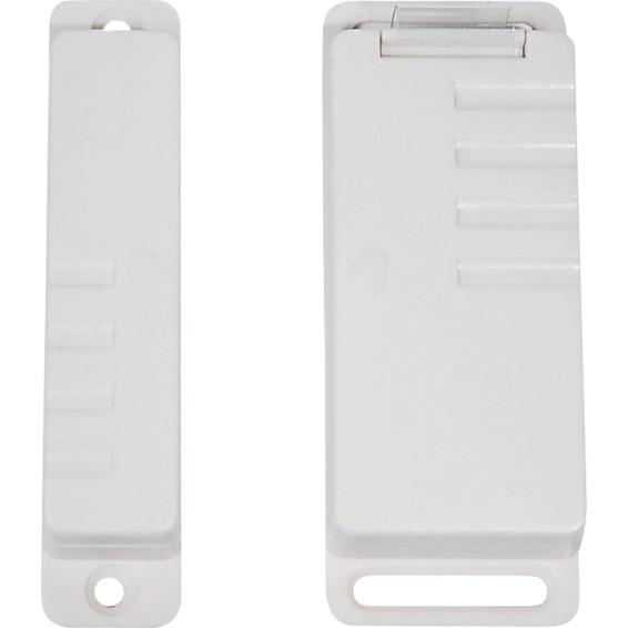 Wireless Magnetkontakt LMST-606 14333 NEXA