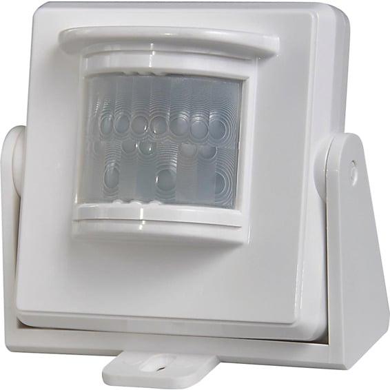 Wireless bevegelsessensor IP44 LMDT-810 Nexa 14430