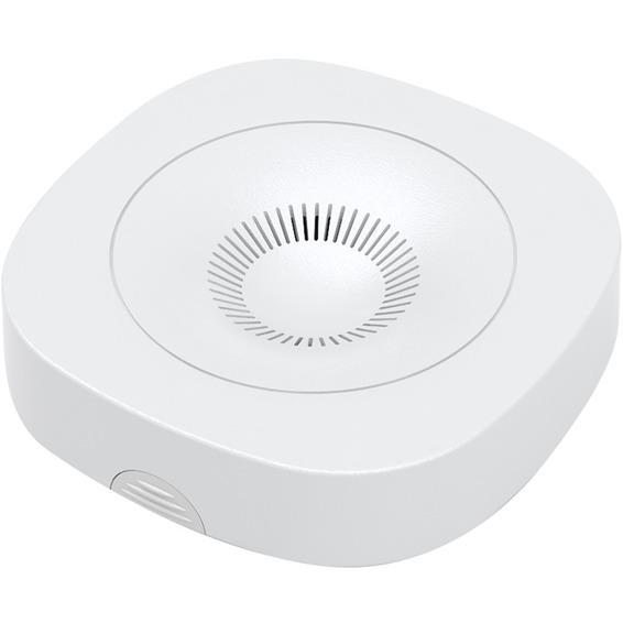 Develco Air Quality Sensor