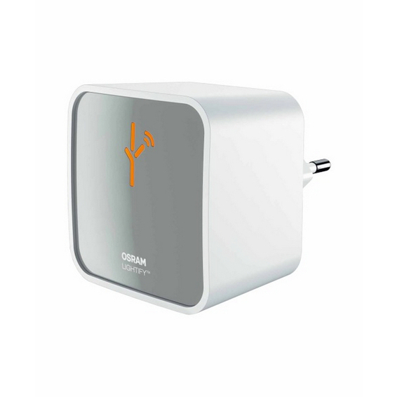 LIGHTIFY GATEWAY OSRAM