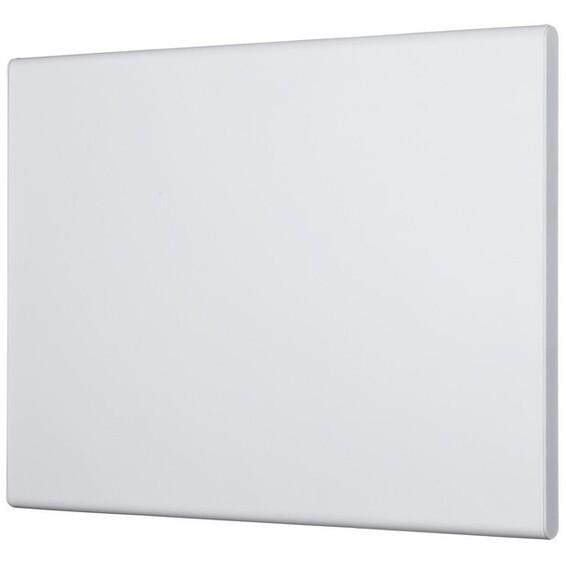 Namron Panelovn 600W 5401340 Andre panelovner
