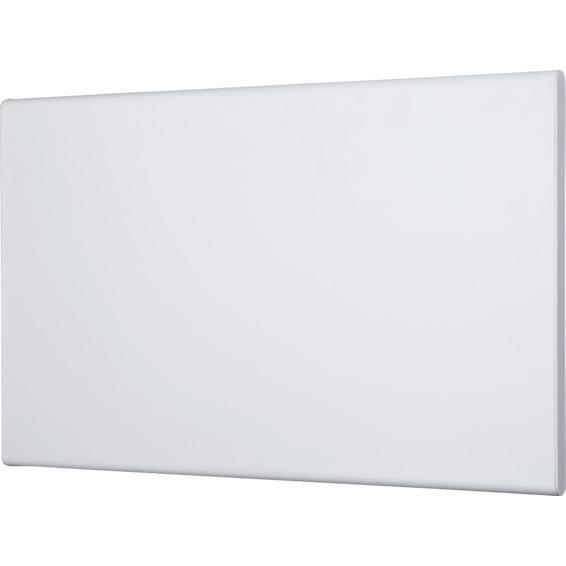 Namron Panelovn 800W 5401341 Andre panelovner