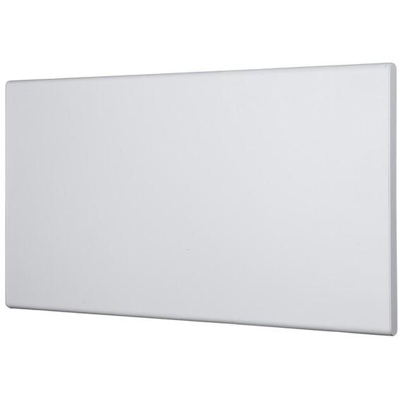 Namron Panelovn 1000W 5401342 Andre panelovner