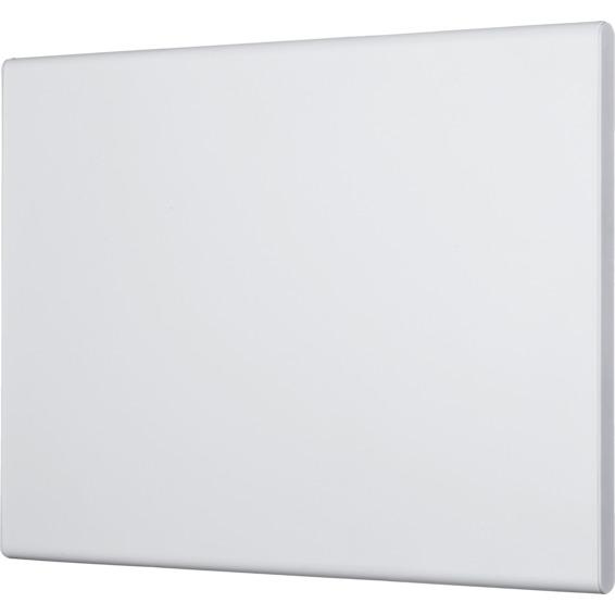 Namron Panelovn 600W Med Spareprogram 5401352 Andre panelovner