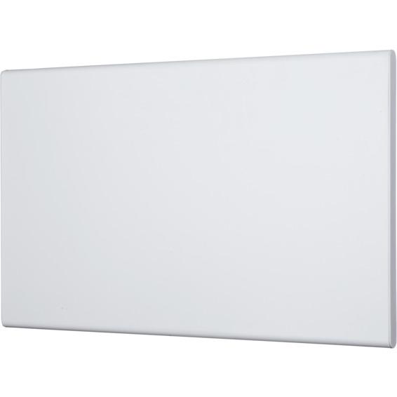 Namron Panelovn 800W Med Spareprogram 5401353 Andre panelovner