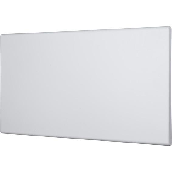 Namron Panelovn 1000W Med Spareprogram 5401354 Andre panelovner