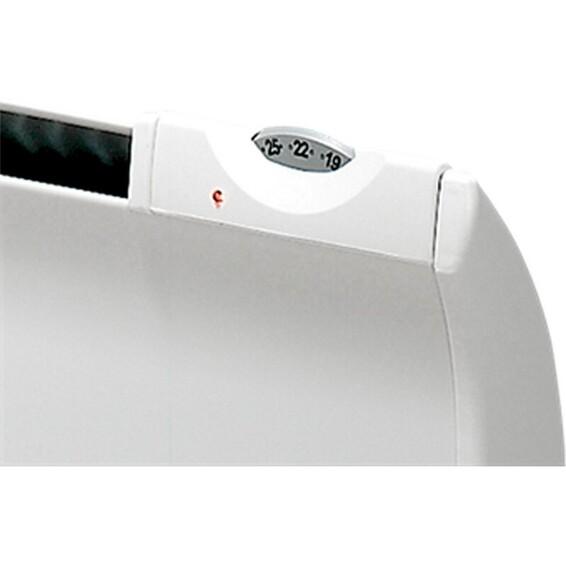 Elektronisk termostat ET 230V til TLO/TPA ovner
