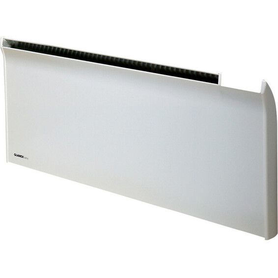 Varmeovn TPA 1200W Panel 107x35cm GLAMOX