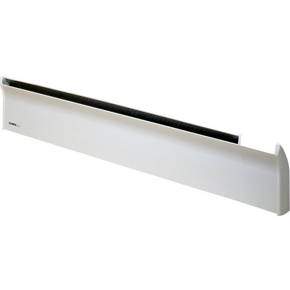 Varmeovn TLO 1400W List 175x18cm GLAMOX