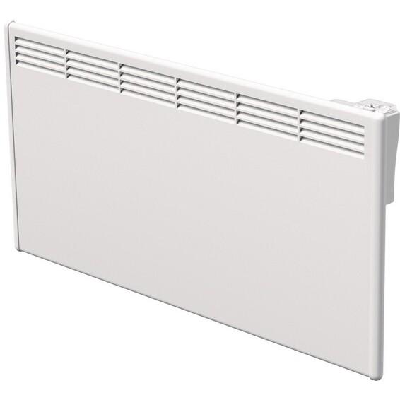 Varmeovn P10 1000W Panel 81x40cm BEHA