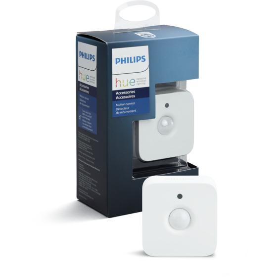 Philips Hue Bevegelsessensor